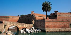 Fortezza-Nuova-Livorno