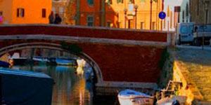 La-Venezia