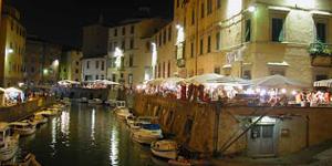 Quartiere-La-Venezia