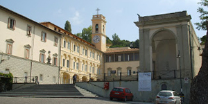 Santuario-di-Montenero