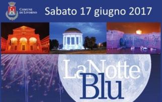 Notte Blu 2017