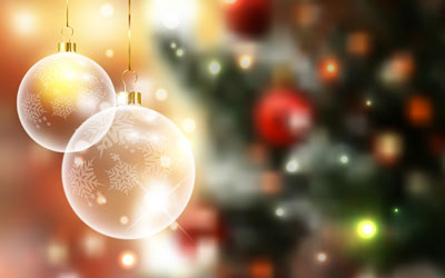 Speciale Menu di Natale