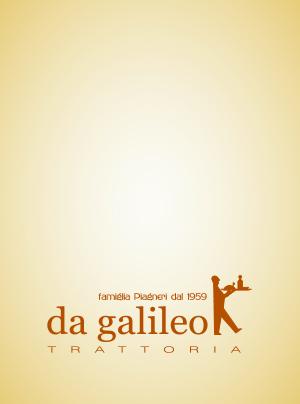 Nuovo Menu Invernale Da Galileo